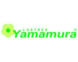 Lustres Yamamura Ltda