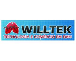 Willtek Tecnologia e Com. Equips Hospitalares