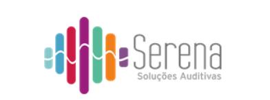 Serena Soluções Auditivas