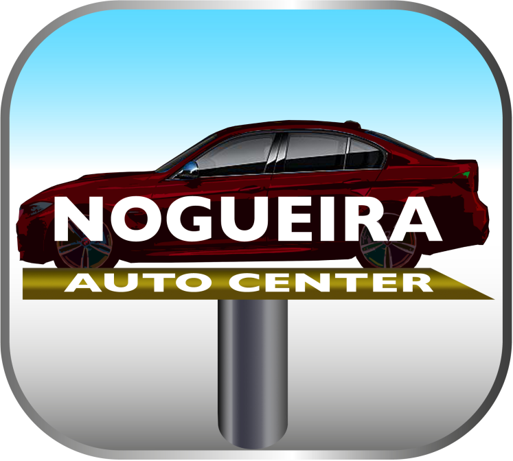 Auto Center Nogueira