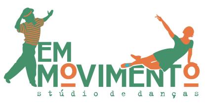 Em Movimento Aulas de Dança