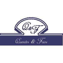 Quentes & Frios Rotisserie