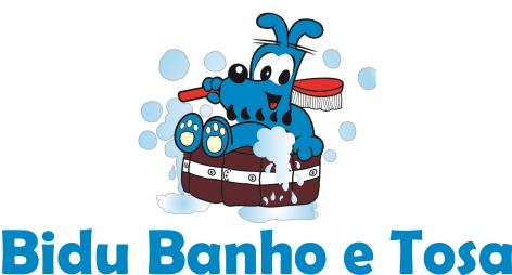 Bidu Banho e Tosa
