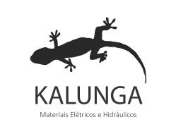 Kalunga Materiais Elétricos e Hidráulicos