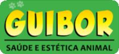Guibor - Saúde e Estética Animal