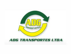 Adg Transportes Ltda