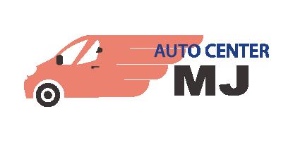 Auto Center MJ