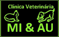 Clínica Veterinária Mi & Au