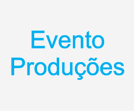 Evento Produções