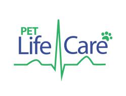 Life Care Clínica Veterinária
