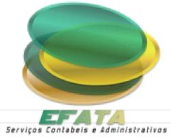 Efata Serviços Contábeis e Administrativos