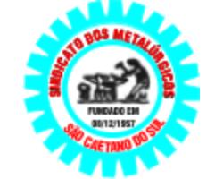 Sindicato dos Metalúrgicos São Caetano do Sul