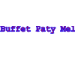 Buffet Paty Mel
