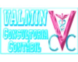 Valmin Consultoria Contábil Crc 2sp016787/o-2