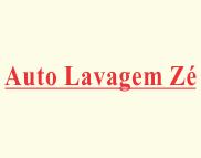 Auto Lavagem do Zé