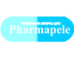 Pharmapele Farmácia de Manipulação