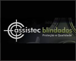 Assistec Blindados