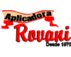 Aplicadora Rovani