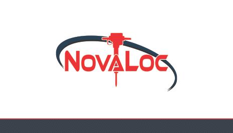 NovaLoc