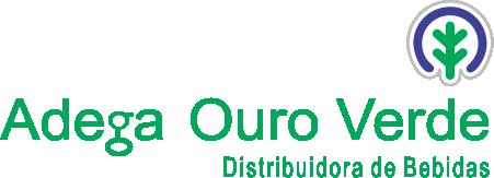 Adega Ouro Verde Distribuidora de Bebidas