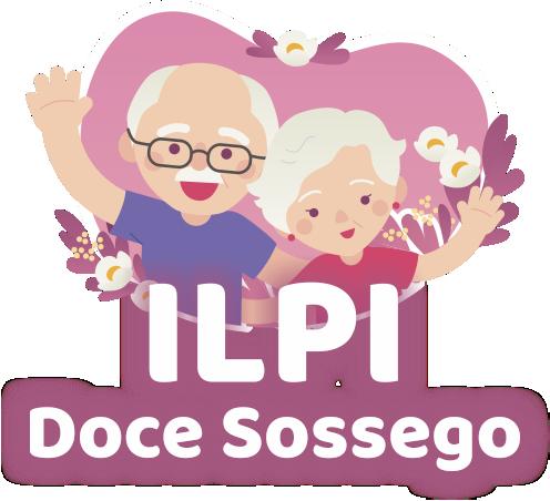 ILPI Doce Sossego