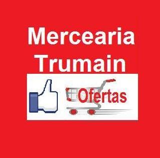 Mercearia Trumain