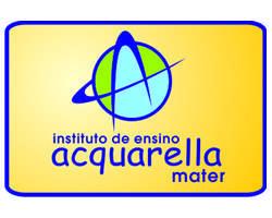 Colégio Acquarella Educação Infantil e Fundamental