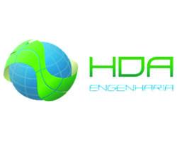 Hda Engenharia Ltda