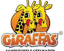 Giraffas - Extra Móoca