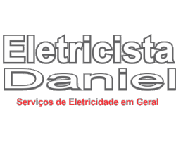 Eletricista Daniel