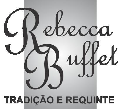 Rebecca Buffet