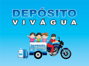 Depósito Vivagua