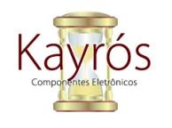Kayrós Comercial Importação e Exportação