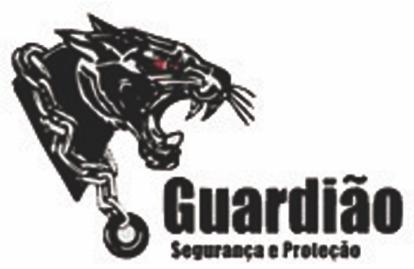 Guardião Portaria e Zeladoria