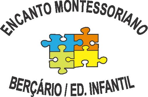 Escola Encanto Montessoriano