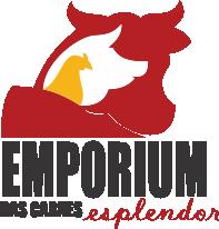 Emporium das Carnes Esplendor