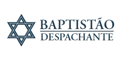 Despachante Baptistão