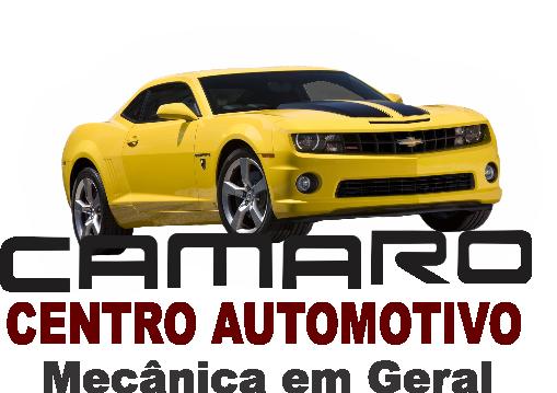 Camaro Centro Automotivo