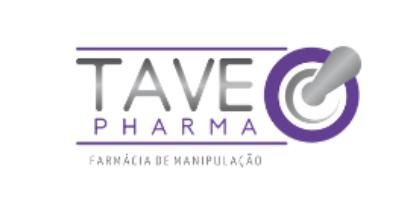 Tave Pharma Farmácia de Manipulação