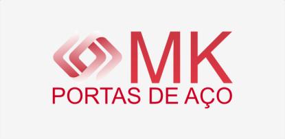 MK Portas de Aço
