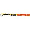 Lub Express