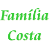 Família Costa