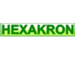 Hexakron Equipamentos Industriais Ltda