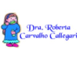 Roberta Carvalho Callegari