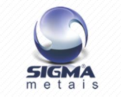 Sigma Ind e Com de Metais Sanitários