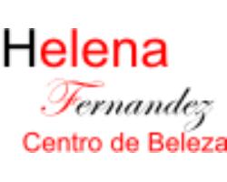 Helena Fernandez Centro de Beleza Ltda ME