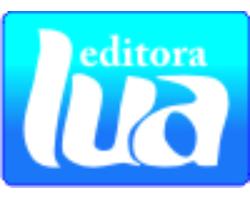 Editora Lua
