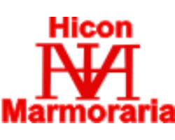 Hicon Hidráulica Comércio de Mármores e Granitos