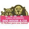 Clínica Veterinaria Dog House & Cia