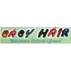Baby Hair Cabeleireiros Infanto e Juvenil